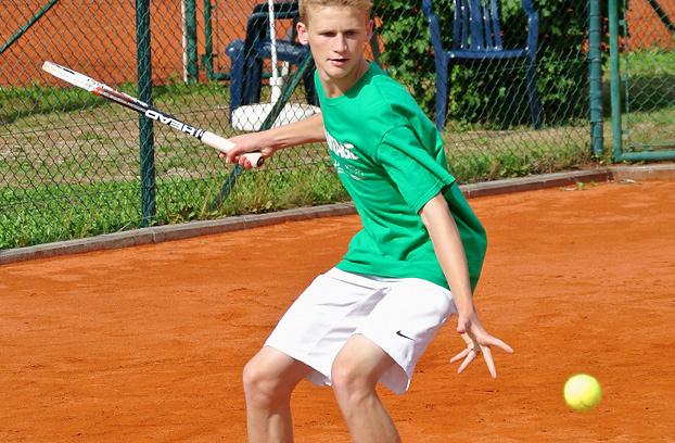 merkert-tennis_training_08