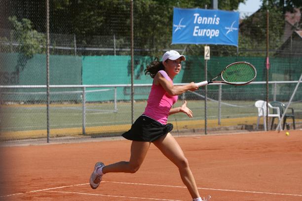 Hanna Kantenwein